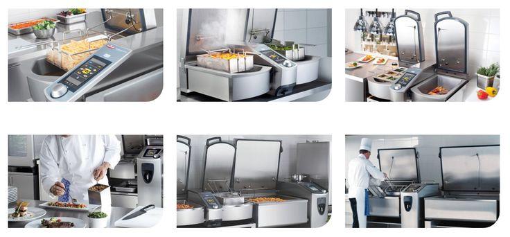 Tak toto už sú aké vynálezy. Niekedy by som si fakt vyskúšal v takejto kuchyni variť.  http://www.jaz.sk/blog/multifunkcne-varne-centrum-frima-multificiency-silny-pomocnik-na-malom-priestore/303c/