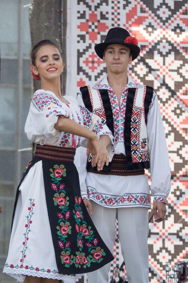 https://flic.kr/p/zTed6s | National Day Celebration, Chisinau