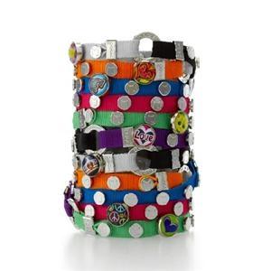 MOGO Charm BraceletsWraps Bracelets, Crafts Ideas, Charm Bracelets, Gift Ideas, Wrap Bracelets, Colors, Mogo Charms, Charms Bracelets