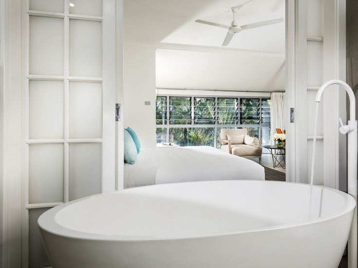Perth Bathroom Packages Provides An Extensive Online Gallery For Ideas Allowing You To Visualize Contemporary