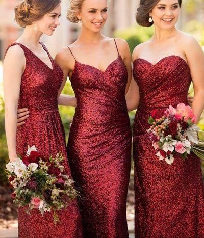 b882322a2f Black Lace Mermaid Cheap Long Bridesmaid Dresses Online