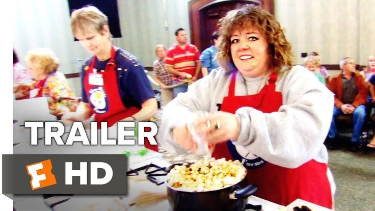 (adsbygoogle = window.adsbygoogle || []).push();       (adsbygoogle = window.adsbygoogle || []).push();  Cook Off! Trailer #1 (2017): Check out the new trailer starring Melissa McCarthy, Ben Falcone, and Stephen Root! Be the first to watch, comment, and share trailers and movie...