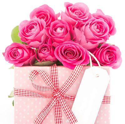 Imágenes de flores y rosas para escribir tus propios mensajes | Banco de Imágenes, Fotos y Postales...
