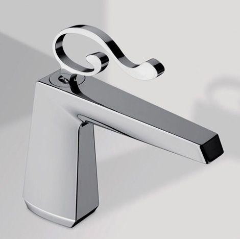 bathroom faucets romantic faucets new ortiga and paola by mamoli new faucets mamoli 1