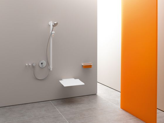 Kesper küchenrollenhalter ~ 475 best bathroom accessories images on pinterest product design