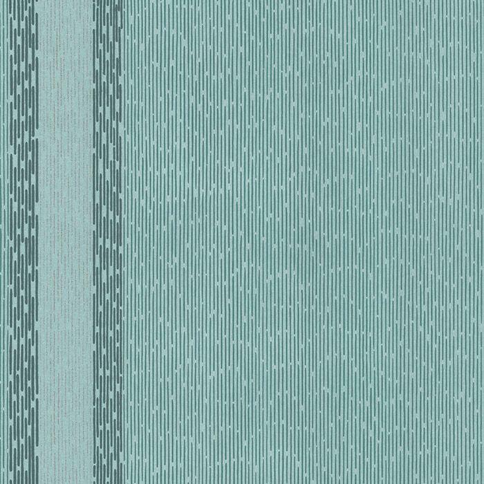 Crystal İthal Duvar Kağıdı OW 00104