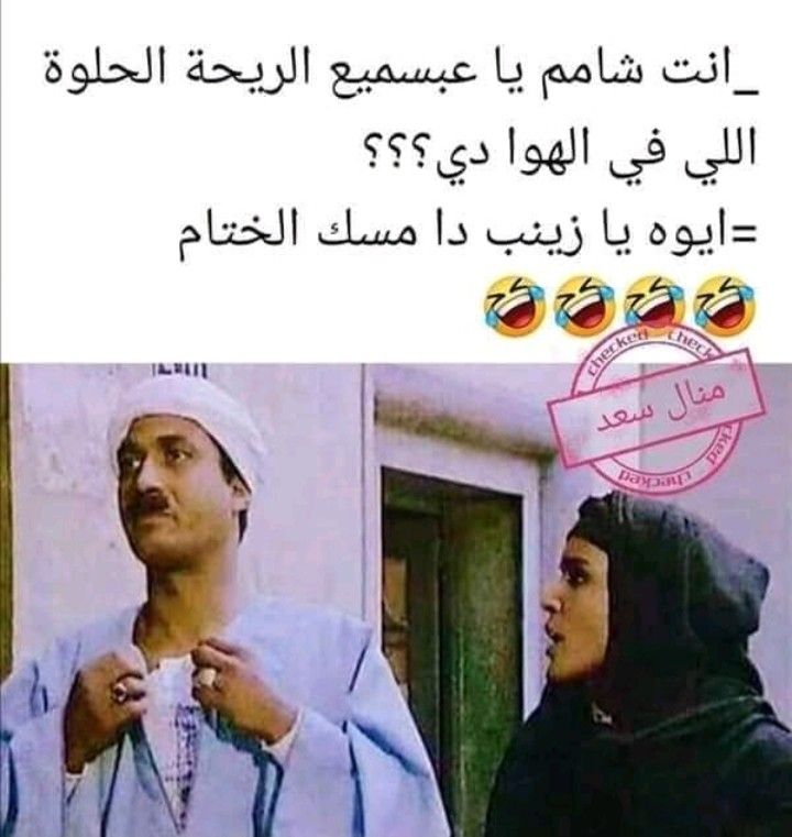 Pin By Alaa Shalaby On Sarcasm Funny Pictures Arabic Jokes Comics Memes