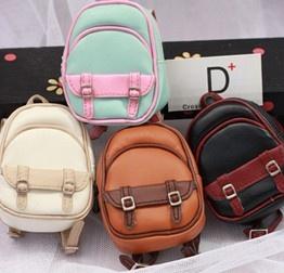 $24 Beige*DS007-Bag*
