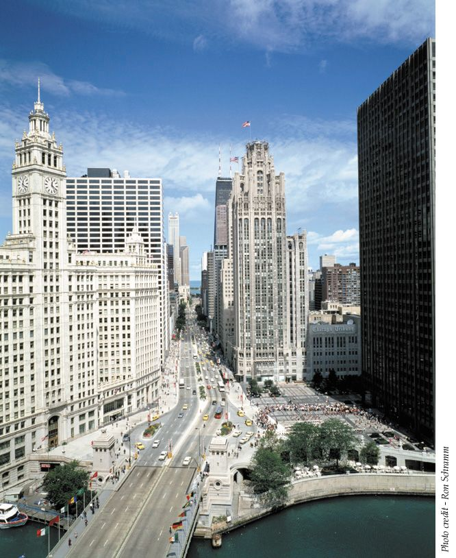 119 best Chicago images on Pinterest Chicago illinois, City and