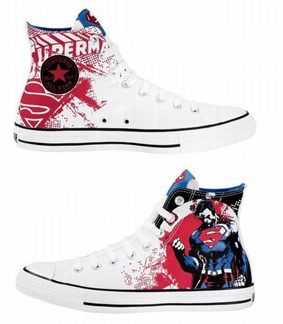 are these for girls? i might get these but idk what gender theyre for :/