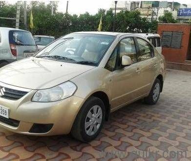 Maruti Suzuki SX in Good condition available at http://www.quikr.com/Maruti-Suzuki/Cars/y71?l=Brand_name