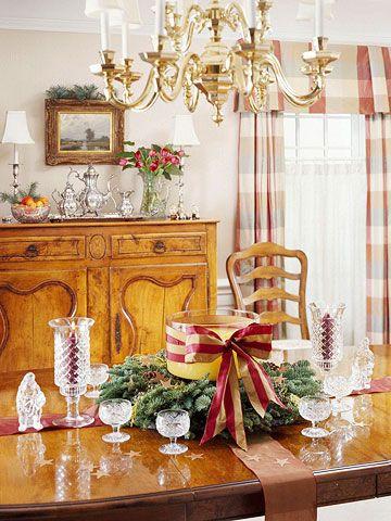 437 Best Elegant Christmas Decor Images On Pinterest | Christmas Ideas,  Christmas Time And Merry Christmas