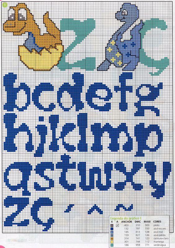 Oiieee!!!  Minha querida amiga Rosângela (Pretinha) do blog http://meninarosaboutiquedosbordados.blogspot.com , postou esse mono da revista...