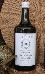 Bariani Extra Virgin Olive Oil