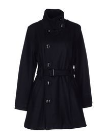 TIRDY - Cappotto