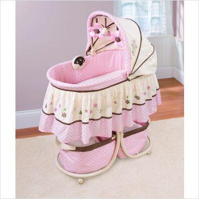 9 Best Baby Stuff Images On Pinterest Baby Bassinet