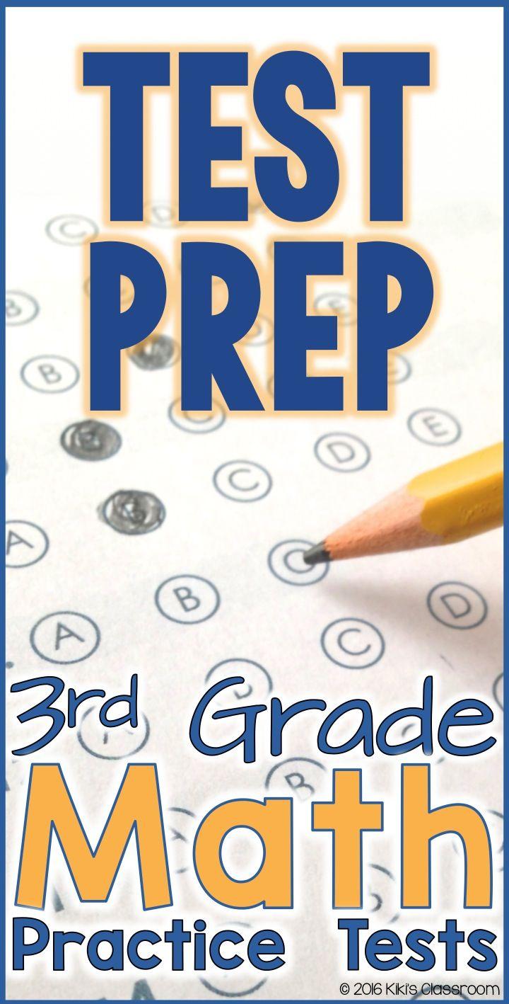 Test prep homework help