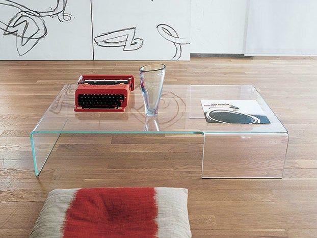 16 best furniture extendable tables images on pinterest dining room tables dining tables. Black Bedroom Furniture Sets. Home Design Ideas