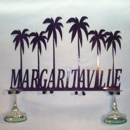 20 Eye Catching Under Stairs Wine Storage Ideas: 10 Best Margaritaville Decor Images On Pinterest