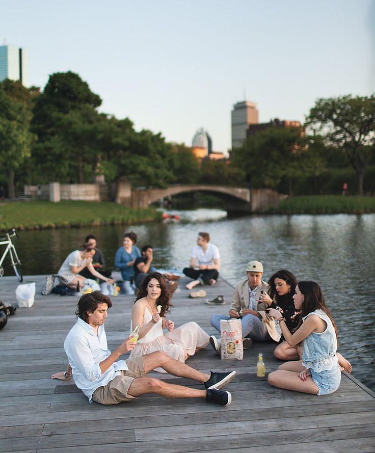25 trending boston living ideas on pinterest boston for Cost of living boston