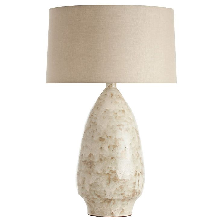 39 best Table Lamps images on Pinterest | Table lamps ...