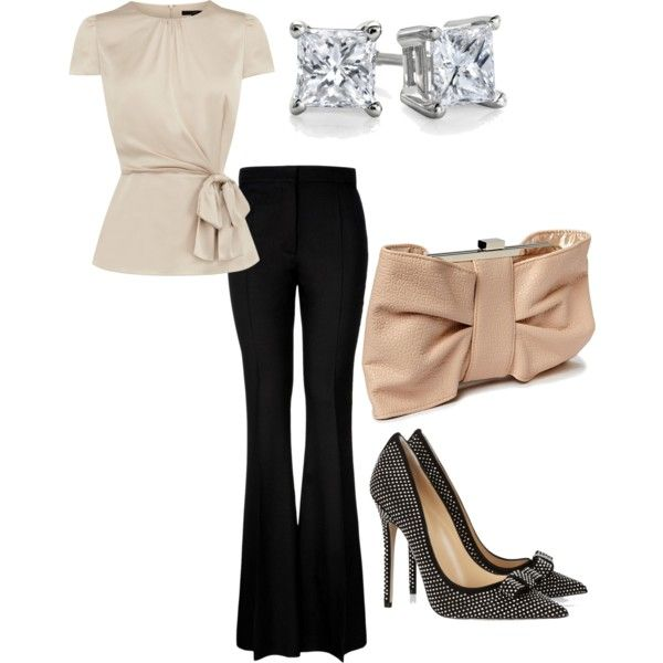"""""""lovely"""" by grace-anderson on Polyvore"""