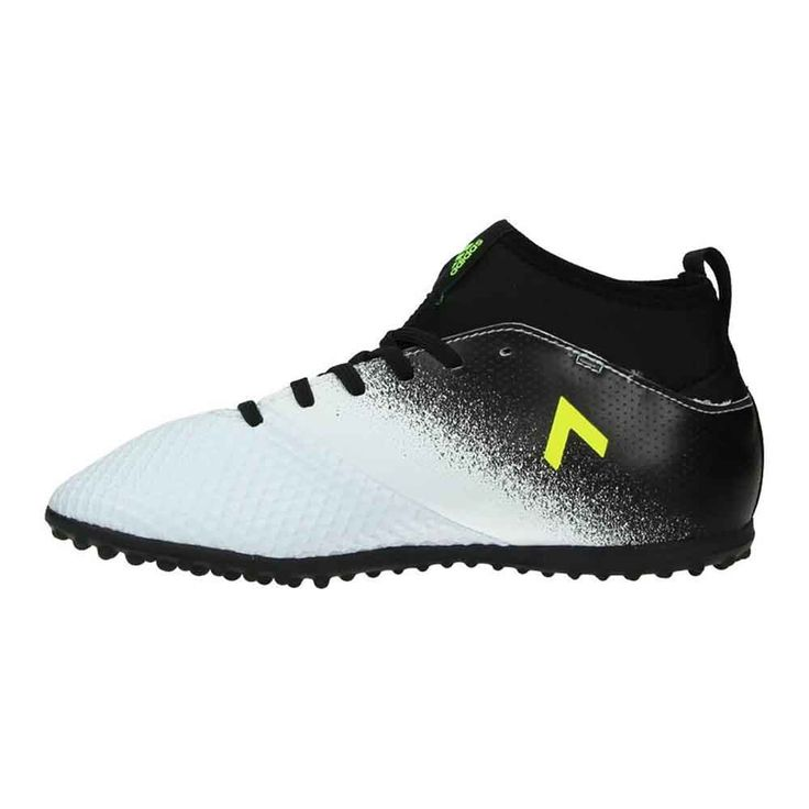 Adidas ACE TANGO 17.3 TURF BOOTS Jr - S77085