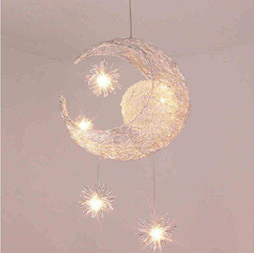 Oltre 25 fantastiche idee su Stelle nel soffitto su Pinterest  Soffitto stellato, Pareti ...