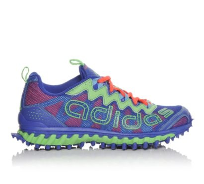 adidas carnaval soccer cleats for sale
