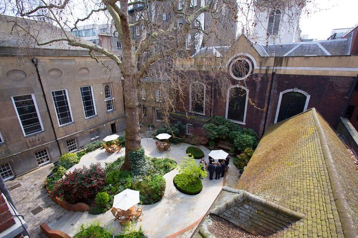166 Best Images About London Wedding Venues On Pinterest