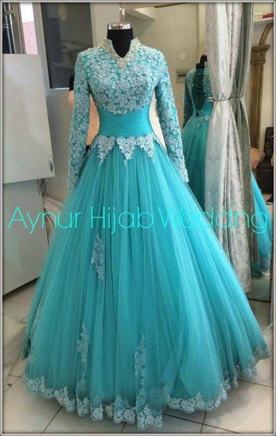 Lace Prom Dress,Long Sleeve Evening Dress,Fashion Prom Dress,Sexy Party Dress,Custom Made Evening DressTw