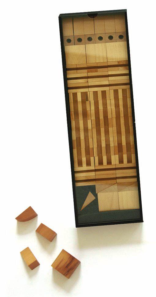 Oltre 25 fantastiche idee su case di mattoni su pinterest for Case in stile mattone