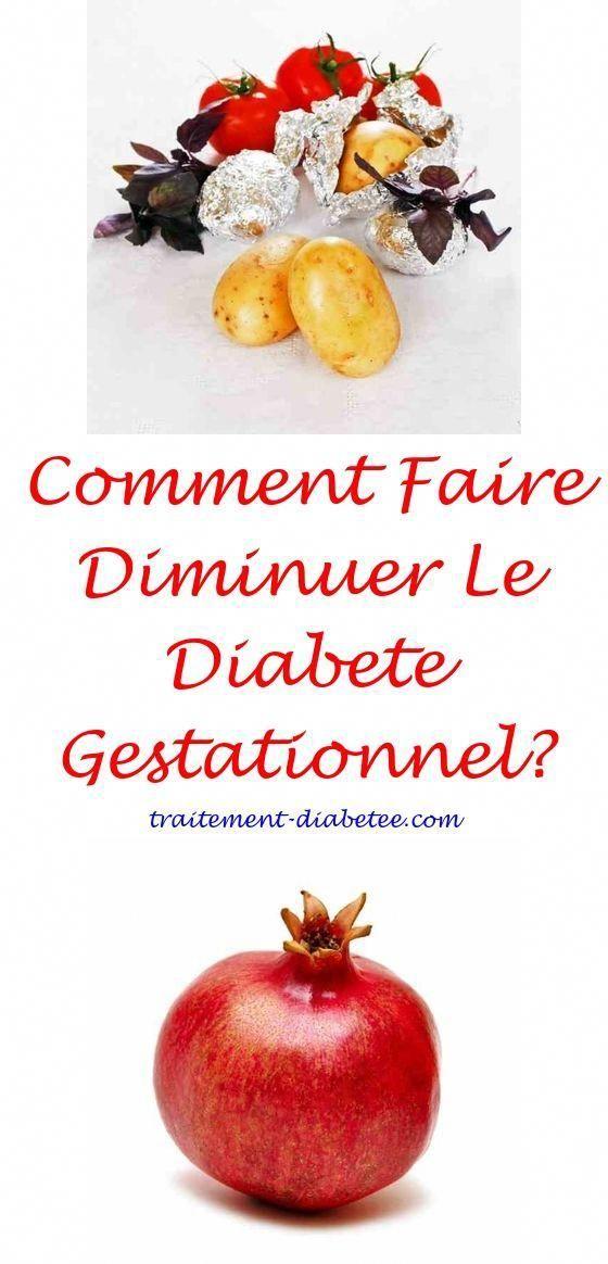 Diabète, cholestérol, hypertension : adoptez le bon régime