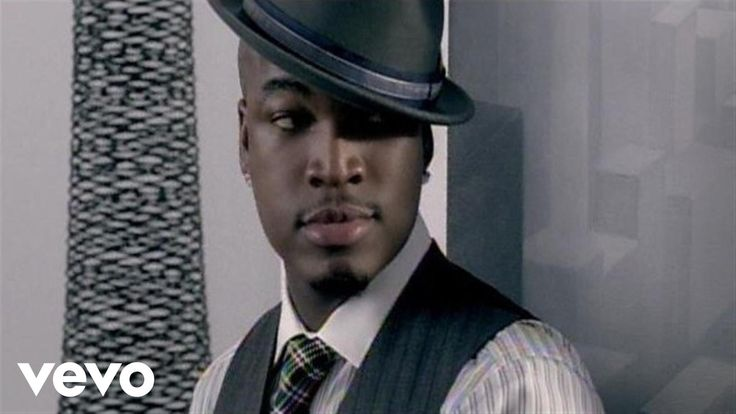 One can only hope to be as cool as NeYo in this classic video.