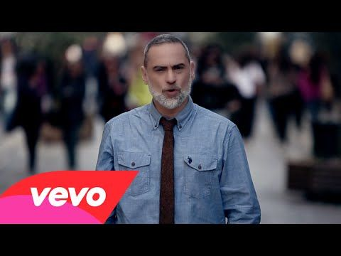 Aris Sobotis - My You