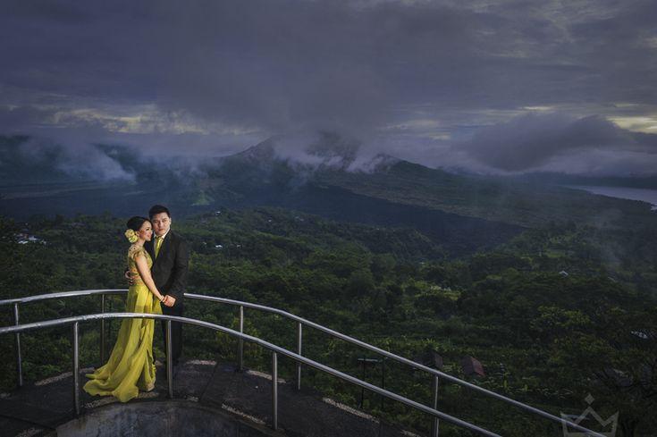 theuppermost_bali_wedding_photographers_mary_gama_05