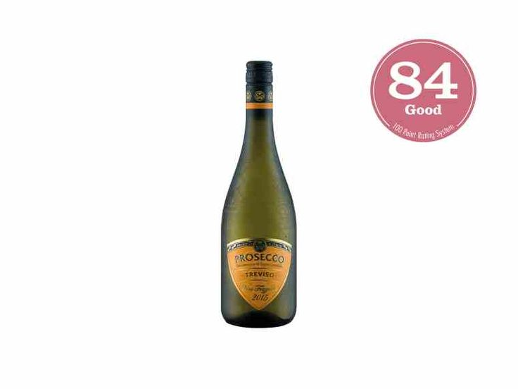 Crémant de Bourgogne Blanc, AOP - Region: Burgundy, France Alc.: 12% Drinking: Within a year  At Lidl UK
