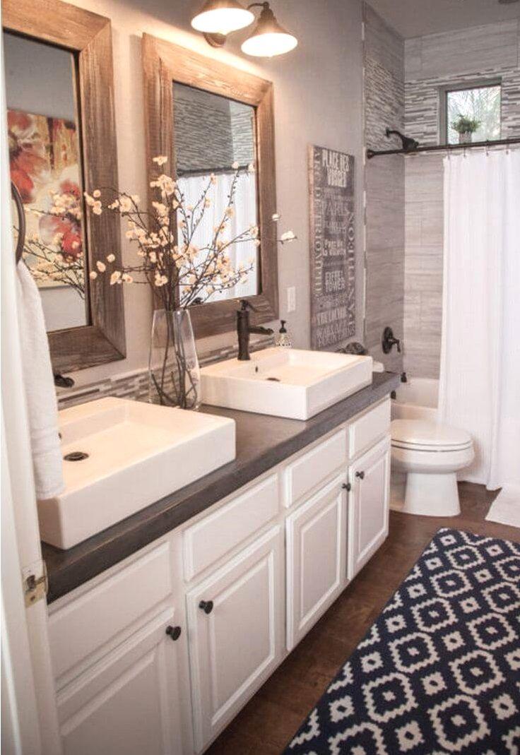 Idea By Amy Jackson On Home Ideas Modern Bathroom Cabinets