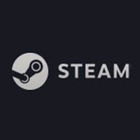 Valve tweaks Steam User Review system to make scores more accurate - http://www.gamasutra.com/view/news/293482/Valve_tweaks_Steam_User_Review_system_to_make_scores_more_accurate.php