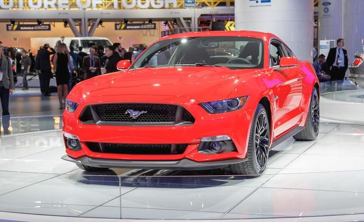 ford mustang 2015 (8)