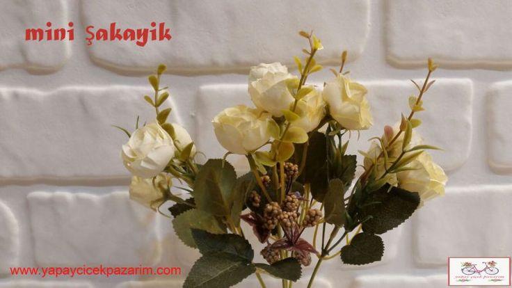 Yapay Çiçek,yapay çiçekler,yapay çiçek siparişi,yapay çiçek arajman