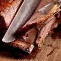 シュラスコ料理専門店「バルバッコア」が六本木に約200席大型店をオープン