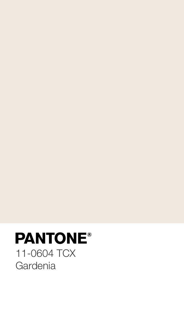 pin by jiradtchaya s on pantone colour palettes plain background colors color reflex blue pms 2018 ultra violet