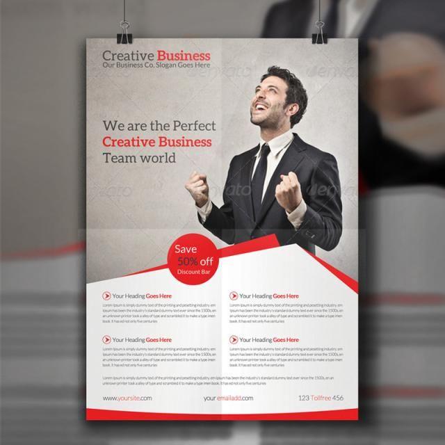 Milliony Izobrazhenij Png Fony I Png Vektory Dlya Besplatnoj Zagruzki Pngtree Creative Business Corporate Flyer Business Flyer