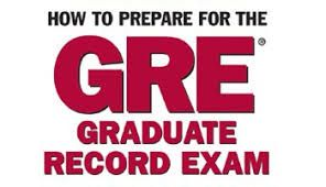 Print, Practice and Pass GRE Test Admission Entrance Exam     This is my 14th part of blog on GRE entrance exam sample questions. In the f...