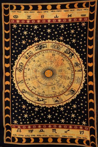 Psychedelic-Tapestry-Indian-Wall-Art-Celestial-Sun-and-Moon-Tapestries-Zodiac