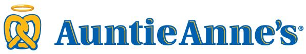 Get a FREE pretzel within 24 hours of sign up with the @AuntieAnnes app!