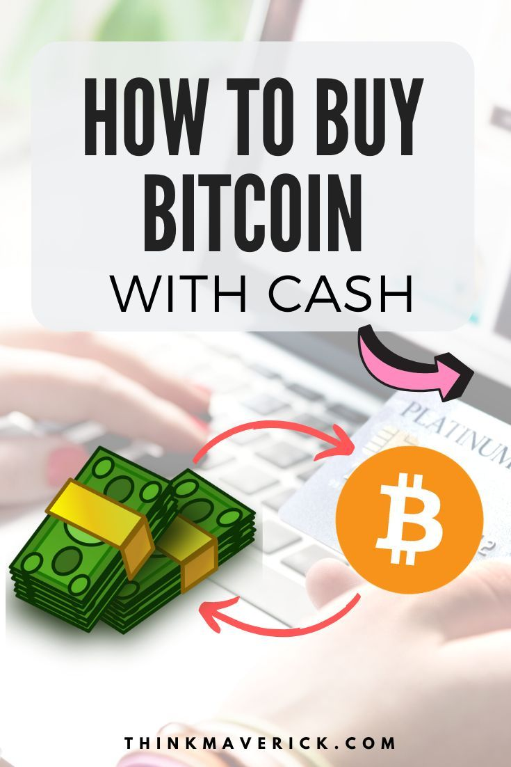 easiest to use cryptocurrency