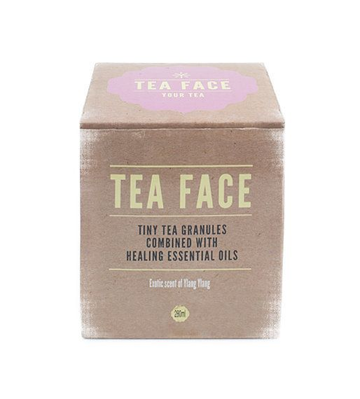 8 Ways Tea Can Give You Flawless Skin: You probably already know that green tea can give you brighter, tighter skin (the natural antioxidants do wonders for your complexion), but did you know that most herbal teas have similar beauty advantages?