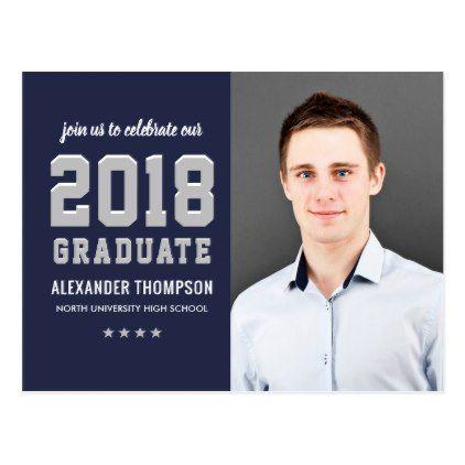 764 best graduation postcards images on pinterest